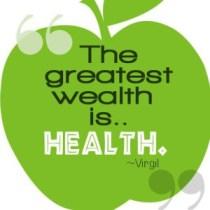 https://i1.wp.com/www.nwasianweekly.com/wp-content/uploads/2014/33_06/blog_health.jpg?resize=210%2C210
