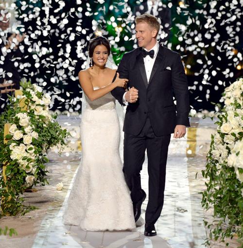 https://i1.wp.com/www.nwasianweekly.com/wp-content/uploads/2014/33_06/com_wedding.jpg?resize=500%2C510