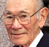 https://i1.wp.com/www.nwasianweekly.com/wp-content/uploads/2014/33_07/nation_korematsu.jpg?resize=102%2C97