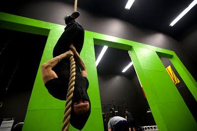 https://i1.wp.com/www.nwasianweekly.com/wp-content/uploads/2014/33_11/sports_ninja.jpg?resize=400%2C267