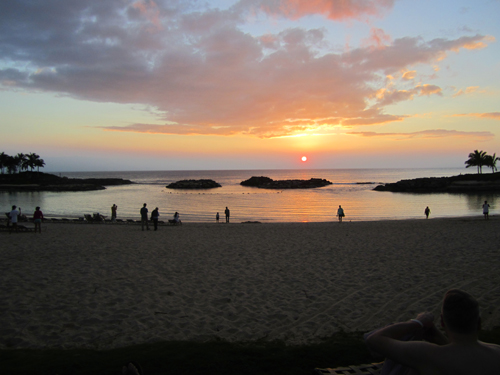 https://i1.wp.com/www.nwasianweekly.com/wp-content/uploads/2014/33_11/travel_lagoon.JPG?resize=500%2C375