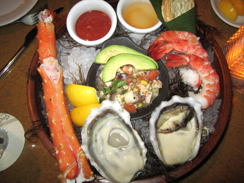 https://i1.wp.com/www.nwasianweekly.com/wp-content/uploads/2014/33_11/travel_seafood.JPG?resize=500%2C375