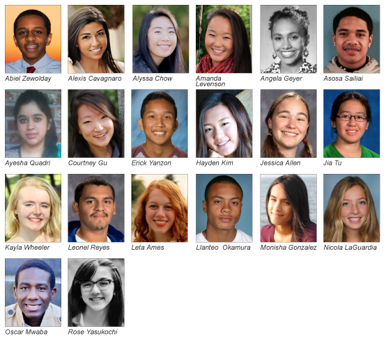 https://i1.wp.com/www.nwasianweekly.com/wp-content/uploads/2014/33_12/diversity.jpg