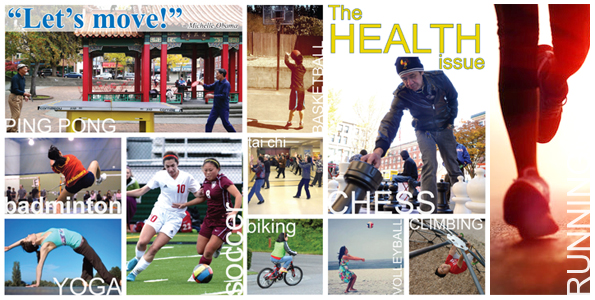 https://i1.wp.com/www.nwasianweekly.com/wp-content/uploads/2014/33_12/slide_health.jpg