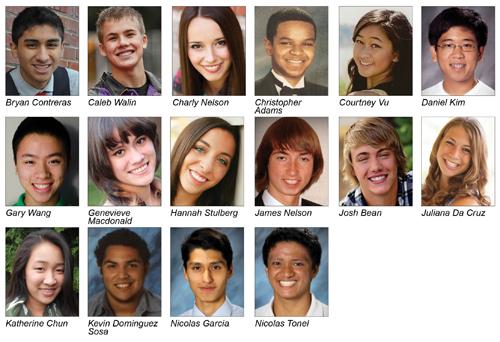 https://i1.wp.com/www.nwasianweekly.com/wp-content/uploads/2014/33_13/diversity.jpg