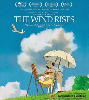 https://i1.wp.com/www.nwasianweekly.com/wp-content/uploads/2014/33_13/movies_windrises.jpg?resize=300%2C335