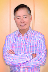 https://i1.wp.com/www.nwasianweekly.com/wp-content/uploads/2014/33_14/brief_takei.jpg?resize=200%2C298