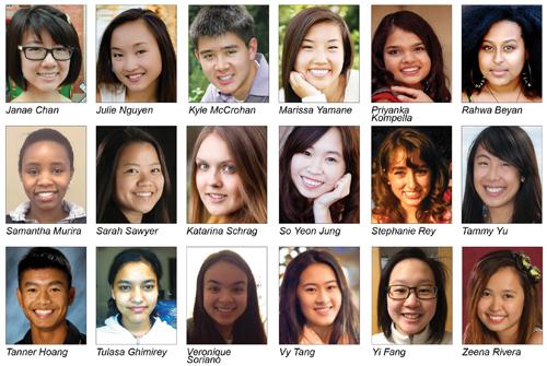 https://i1.wp.com/www.nwasianweekly.com/wp-content/uploads/2014/33_14/diversity.jpg