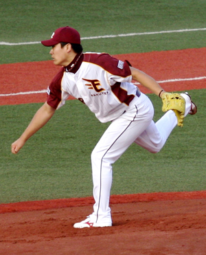 https://i1.wp.com/www.nwasianweekly.com/wp-content/uploads/2014/33_14/sports_masashiro.jpg