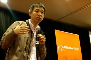 https://i1.wp.com/www.nwasianweekly.com/wp-content/uploads/2014/33_32/com_alibaba.jpg?resize=300%2C199