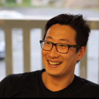 https://i1.wp.com/www.nwasianweekly.com/wp-content/uploads/2015/34_05/names_wang.jpg?resize=200%2C200