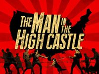https://i1.wp.com/www.nwasianweekly.com/wp-content/uploads/2015/34_06/names_highcastle.jpg