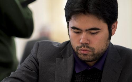 https://i1.wp.com/www.nwasianweekly.com/wp-content/uploads/2015/34_12/front_chess.jpg?resize=500%2C313