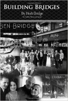 https://i1.wp.com/www.nwasianweekly.com/wp-content/uploads/2015/34_13/blog_bridges.jpg?resize=231%2C346