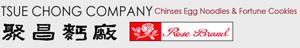 https://i1.wp.com/www.nwasianweekly.com/wp-content/uploads/2015/34_29/logo_tsuechong.jpg