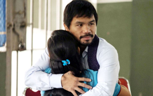 https://i1.wp.com/www.nwasianweekly.com/wp-content/uploads/2015/34_30/world_pacquiao.jpg?resize=300%2C188
