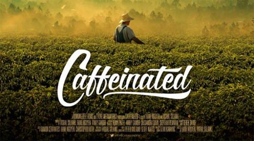 https://i1.wp.com/www.nwasianweekly.com/wp-content/uploads/2015/34_31/ae_caffeinated1.jpg