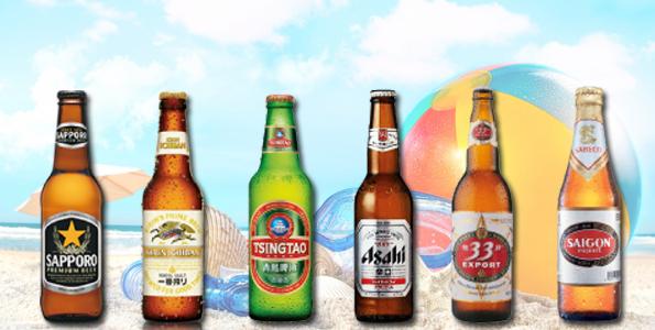 https://i1.wp.com/www.nwasianweekly.com/wp-content/uploads/2015/34_31/slide_beers.jpg