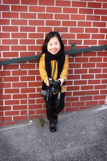 https://i1.wp.com/www.nwasianweekly.com/wp-content/uploads/2015/34_33/front_jeong.jpg?resize=350%2C525