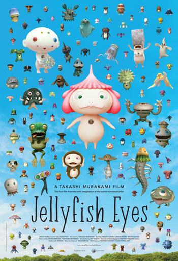 https://i1.wp.com/www.nwasianweekly.com/wp-content/uploads/2015/34_35/movies_jellyfish2.jpg