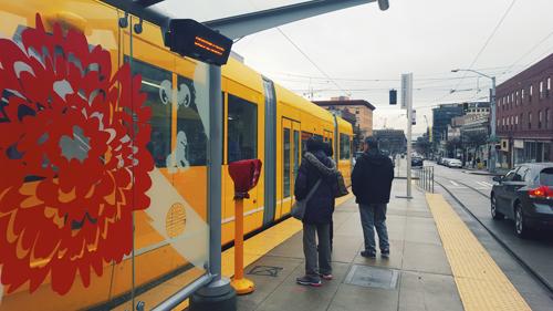 https://i1.wp.com/www.nwasianweekly.com/wp-content/uploads/2016/35_05/com_streetcar.jpg?resize=500%2C281