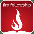 FIRE-logo113