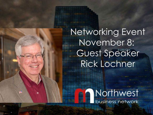 nwbn-speaker-rick-lochner