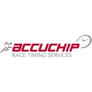 Accuchip Timing