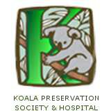 Koala Preservation Society & Hospital - Click to view website