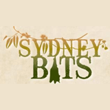 Sydney Bats - Click to view website