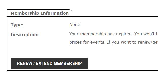 Renew NWCCC Membership