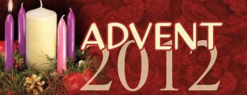 https://i1.wp.com/www.nwchurch.org/Holidays/Advent2012_03nwcc.jpg