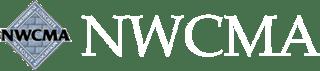 NWCMA logo