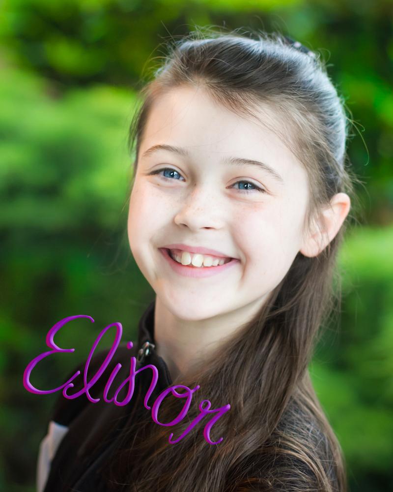 Elinor (2)
