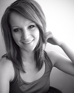 Photo of Melina Negron