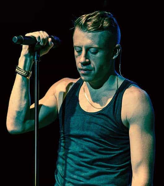 Macklemore_The_Heist_Tour_1_cropped