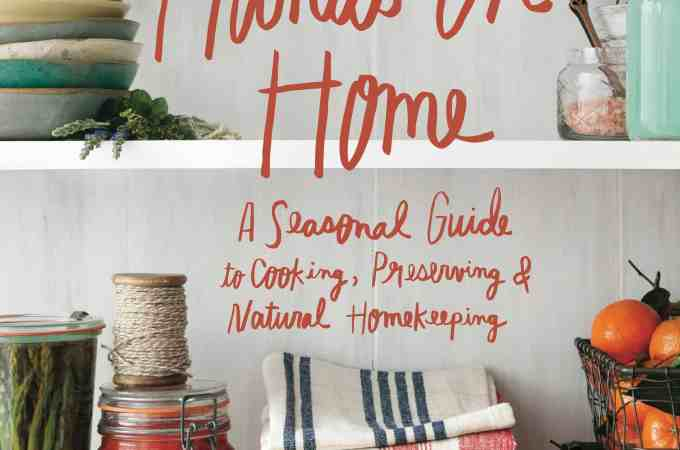Let's Hang Out! Hands-On Home Giveaway & Events