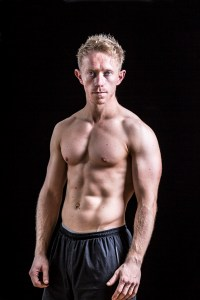 NW Fitness, Personal Training in St Ives Cambridgeshire