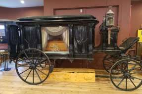 Carved-Panel-Hearse