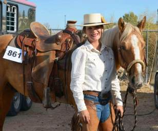 Dana Lovell, a fan favorite from last year, will present all three days and conduct a clinic on Sunday.