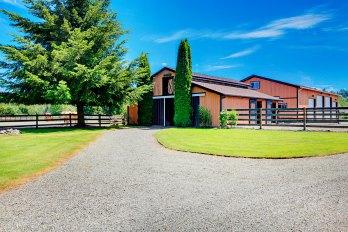 Equestrian-barn-outbuilding-WA-State_web