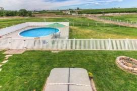 pool-and-hot-tub