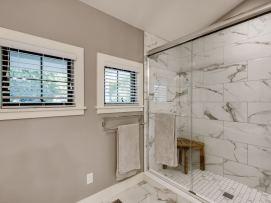 31919-NE-16th-St-Carnation-WA-MLS-Sized-032-26-Master-Bathroom