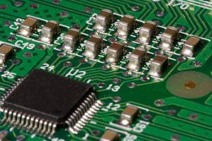 Risultati immagini per microprocessore