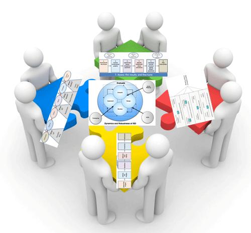 Image result for system design