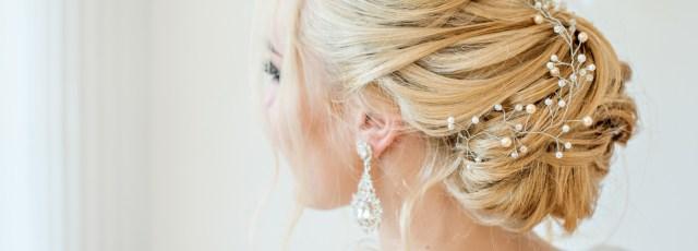 wedding hair and makeup berkshire   nw makeup