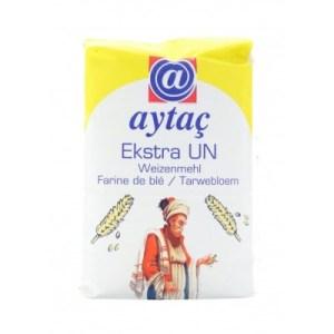 Aytac Extra Flour 1kg