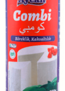 Aycan Combi Cheese 800g