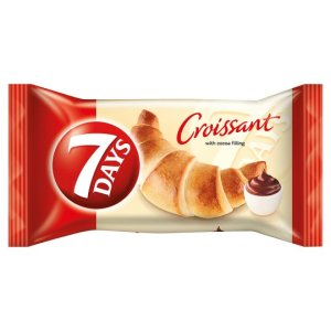 7days Croissant Cocoa 60g