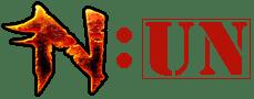 NWO:UN Logo small